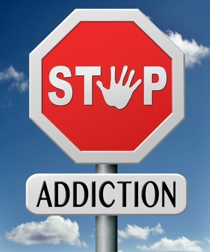 Drug Addiction Treatment Merced County