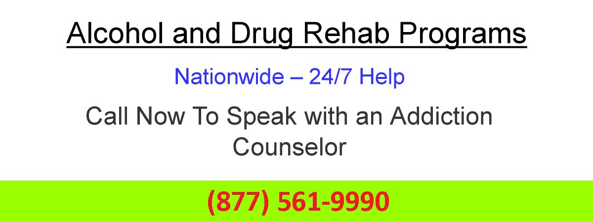 csma rehab